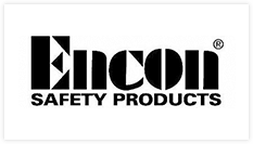 Encon Safety products