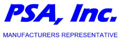 PSA, Inc