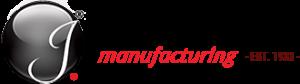 just-mfg-logo