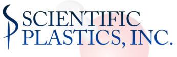Scientific Plastics